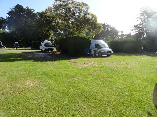 Neuseeland Januar 2013 2638