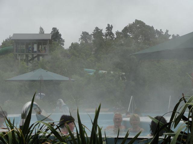 Neuseeland Januar 2013 2646