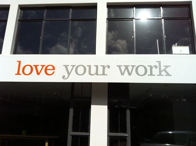 Love your work IMG_5111